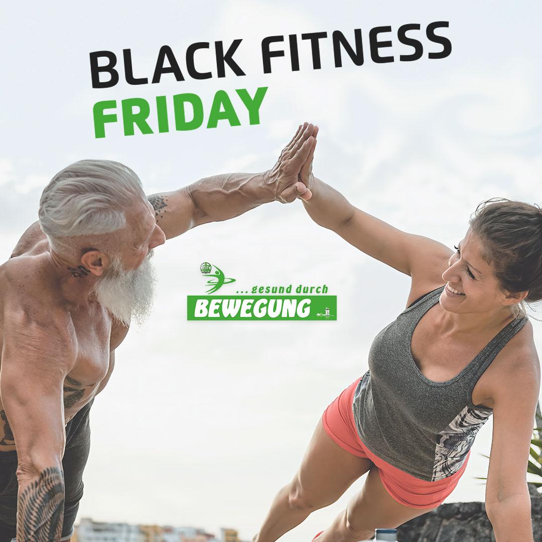 jetzt-ererst-recht-black-fitness-friday1